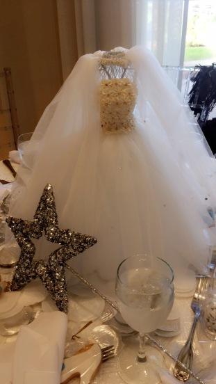 """Bridal Centerpiece_1"""
