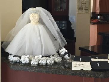 """Bridal Centerpiece_3"""